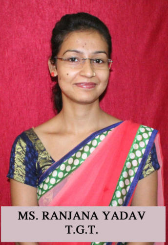 Ranjana Yadav copy